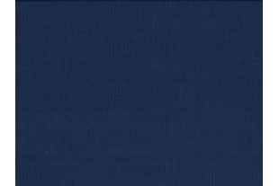 Ткань Оксфорд,210D PU, тёмно-синий