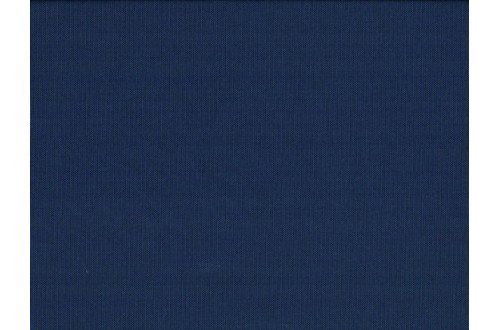 Твилл темно-синий