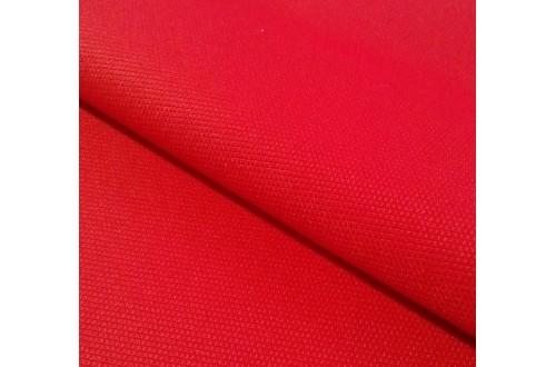Таслан 189T красный 19-1664