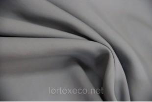 Таслан 189T светло-серый 16-3850