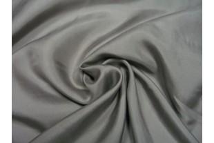 Твилл средне-серый