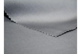 Твилл светло-серый