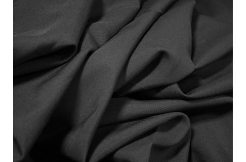 Твилл темно-серый