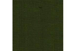 Кошачий глаз хаки 153 (39 темный)