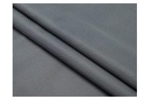 Оксофорд 600 ПВХ, цвет светло серый
