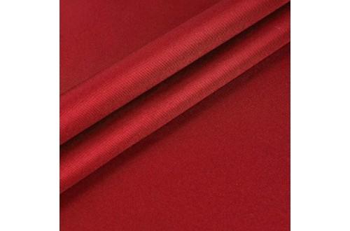 Оксофорд 600 ПВХ, цвет красный