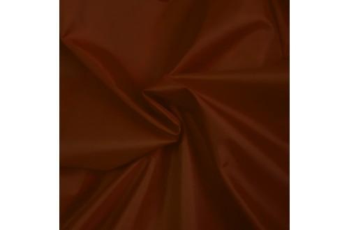 Ткань Оксфорд,210D, цвет кож коричневый