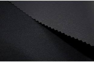 Оксофорд 600 ПВХ, цвет черный