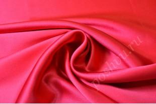 Таффета 190Т цвет красный