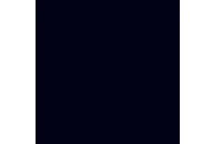 Таслан 189Т черный