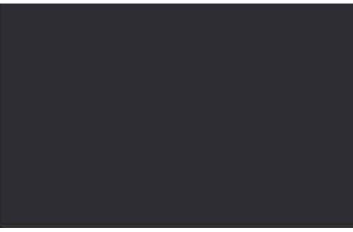 Оксофорд 600 ПВХ, цвет темно-серый