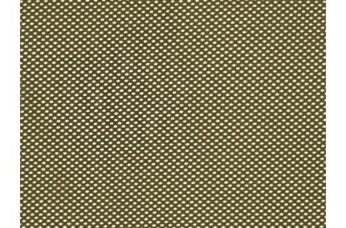 Сетка трикотажная, цвет олива  75 г/м2.