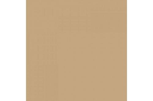 Ткань Оксфорд,210D PU, цвет 15-1225TPG Бежевый