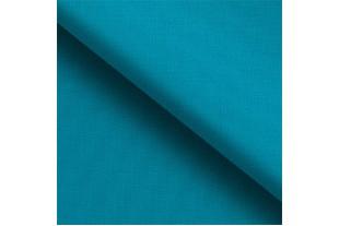Ткань Оксфорд 210D Лоск ГК Темно-бирюзовый