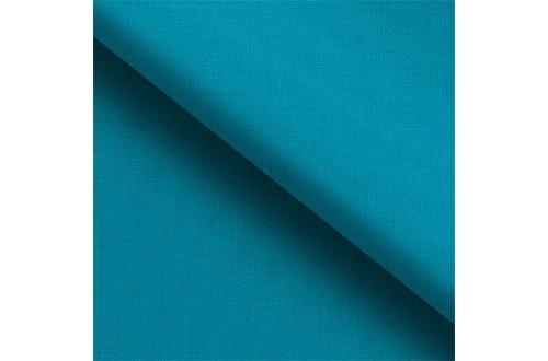 Ткань Оксфорд,210D PU 18-4726TPG темно-бирюзовый