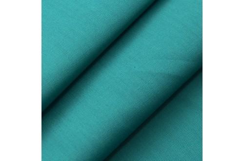 ТиСи 150, цвет Изумруд