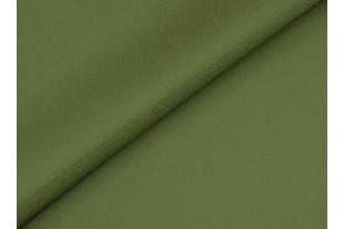 Ткань Оксфорд 210D, цвет Бутылка