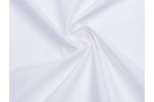 ТиСи 120, цвет белый
