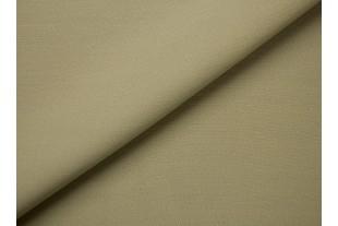 ТиСи 120, цвет бежевый
