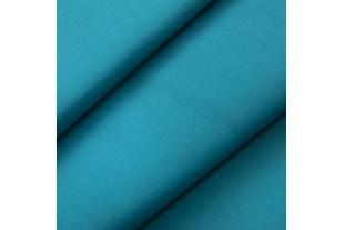 ТиСи 120, цвет бирюзовый
