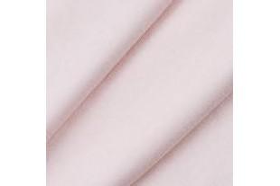ТиСи 120, цвет Бледно-розовый