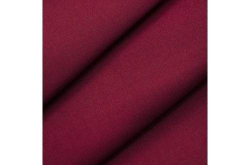 ТиСи 120, цвет Бордо