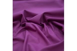 ТиСи 120, цвет брусничный