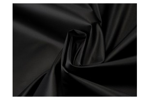 ТиСи 120, цвет чёрный