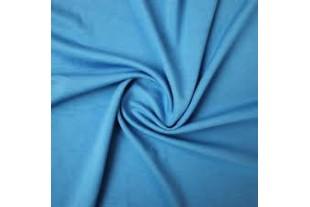 ТиСи 120, цвет Драгоценный голубой