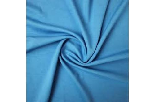 ТиСи 150, цвет голубой лазурь