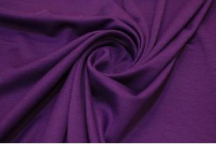 ТиСи 120, цвет Фиолетовый