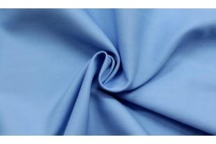 ТиСи 120, цвет голубой