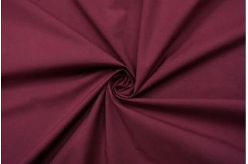 ТиСи 120, цвет Ягодный