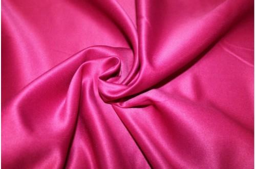ТиСи 120, цвет Ярко-розовый