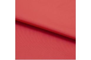 ТиСи 120, цвет Коралл