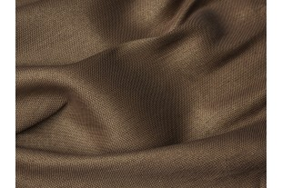 ГРЕТА 200 коричневый
