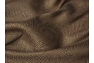 ТиСи 120, цвет коричневый