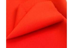 ТиСи 120, цвет Красный