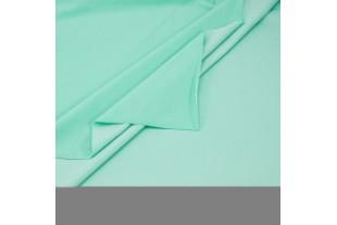 ТиСи 120, цвет мятный