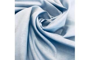ТиСи 120, цвет Небесно-голубой