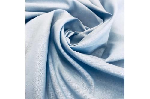 ТиСи 150, цвет небесный голубой