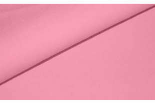 ТиСи 120, цвет розовый