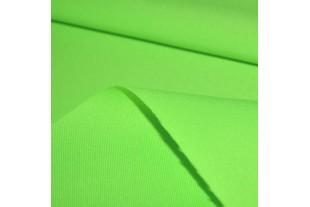 ТиСи 120, цвет салатовый