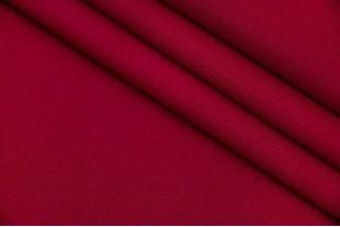 ТиСи 120, цвет Сангрия
