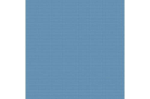 ТиСи 120, цвет серо-голубой