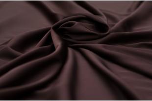 ТиСи 120, цвет Шоколад