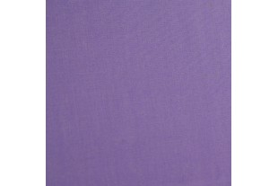 ТиСи 120, цвет сирень