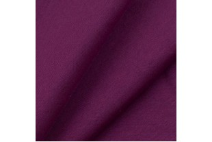 ТиСи 120, цвет сливовый