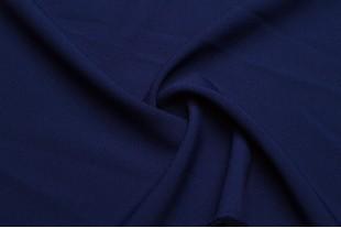 ТиСи 120, цвет тёмно-синий