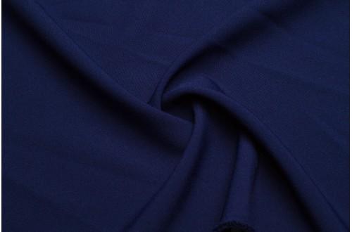 ГРЕТА 200 темно-синий